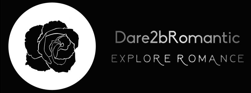 Dare2bRomantic